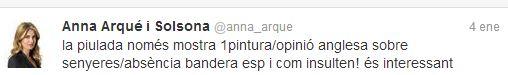 Anna Arqué