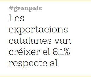 exporta1