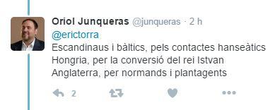 junqueras-4
