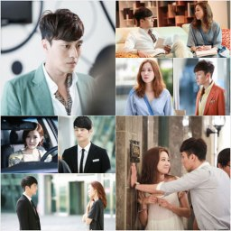 Download-Korean-Master's-Sun-screenshot-1