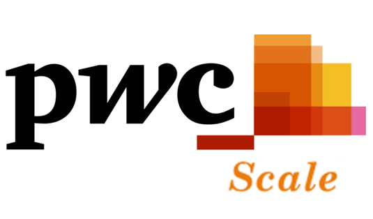 PWC Scale Up