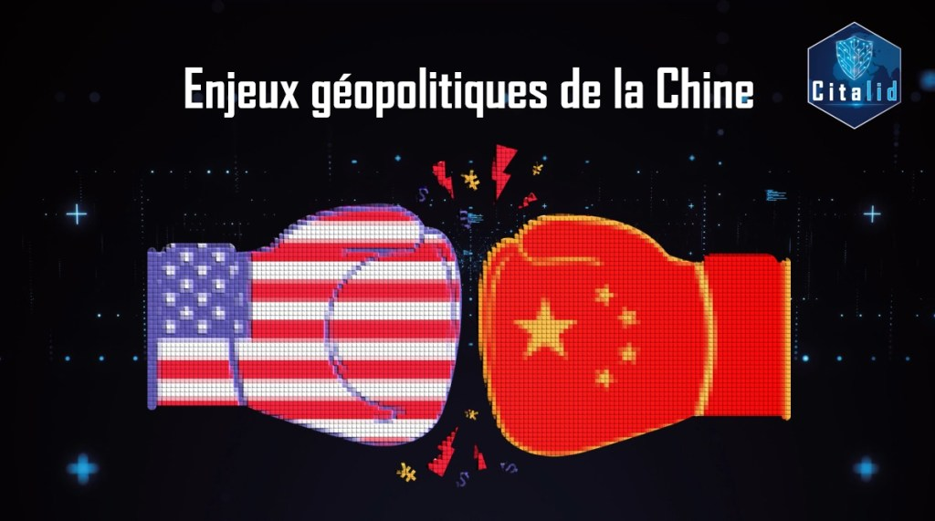 Citalid Article Chine 2