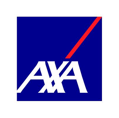 Logo AXA 3
