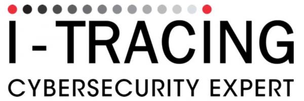 Logo-I-TRACING