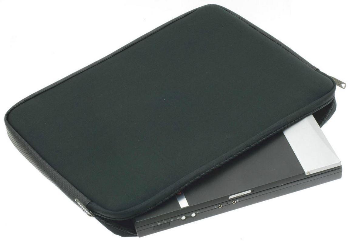 8609d10dff Sacoche Pc 17 Pouces | Sac à Dos Portable Acmede Sac à Dos Sport ...