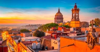 INE de Puebla