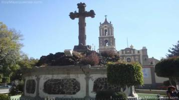 ine de Cuautitlán