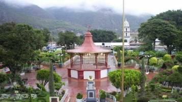 INE de Tlapa de Comonfort