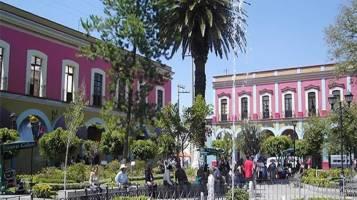 ine de Texcoco