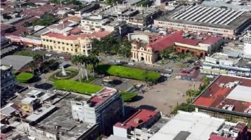 INE de Tapachula