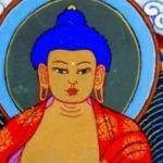 Citaten en spreuken van Boeddha
