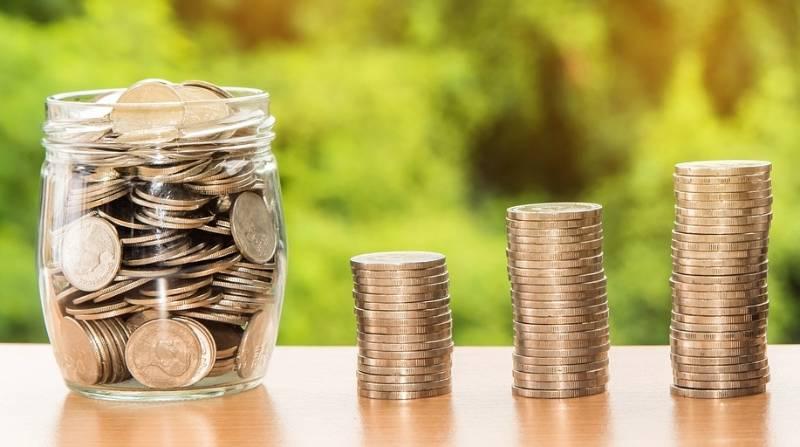 Citaten Voor Geld : Citaten en spreuken over geld