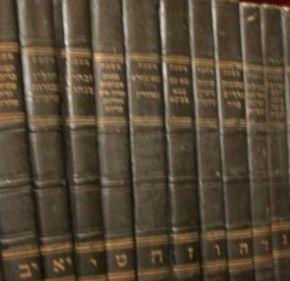 Citaten Afscheid Nemen : Citaten en spreuken over geheimen