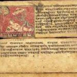 Hitopadesha