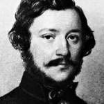 Joseph von Eötvös