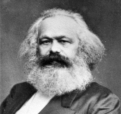 Citaten Over Geschiedenis : Karl marx citaten uitspraken en quotes