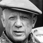Citaten van Pablo Picasso (Publiek Domein - wiki)