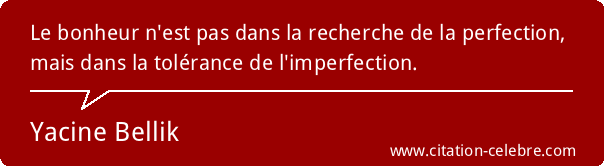 https://i0.wp.com/citation-celebre.leparisien.fr/images/citation/large/colored/citation-yacine-bellik-33378.png?w=1200