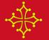 Proverbe occitan