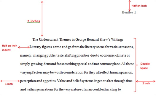 Renaissance Art Essay Renaissance Drawings Material And Function