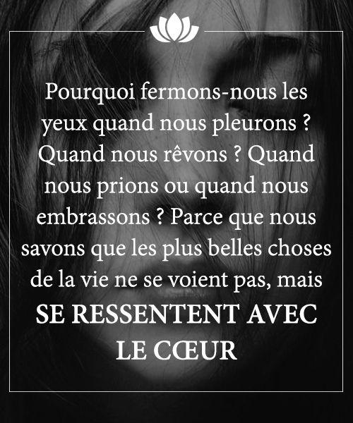 Belles Citations Sur La Vie : belles, citations, Belle, Phrase, Lamour, Citations, D'amour
