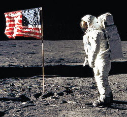 MoonLanding_250W