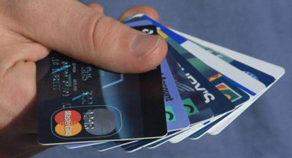 creditcards-C_600W