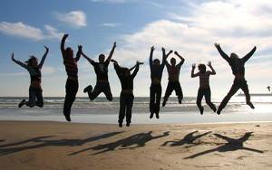 jump-for-joy1-300W