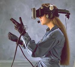 virtual-reality-L_250W