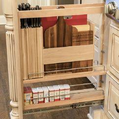Kitchen Utensil Organizer Runner Rugs Amazing And Unique Hidden Storage Ideas - Citchen