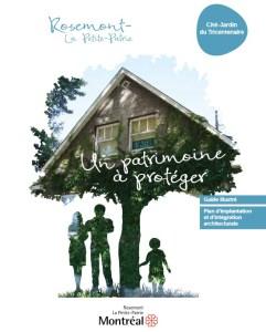 cite-jardin-du-tricentenaire-piia-2