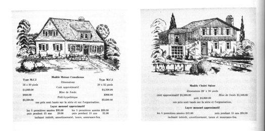 cite-jardin-du-tricentenaire-modeles-de-maisons