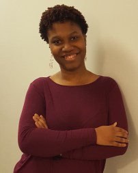Sarayfah Bolling: Employee Engagement & Organizational Development Columnist