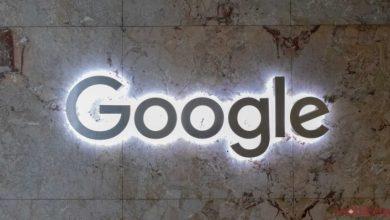 """Photo of Google patenta el móvil más extraño hasta ahora: tiene """"páginas"""""""