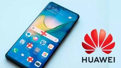 Hong Meng no reemplazara a Android