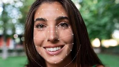 Photo of Reconocimiento Facial: la tecnología que lo sabe todo