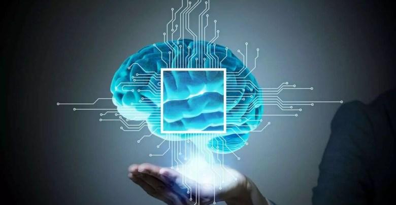 La formación de los trabajadores sobre la Inteligencia Artificial