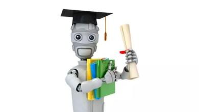 Photo of ¿Qué es el machine learning o aprendizaje automático?