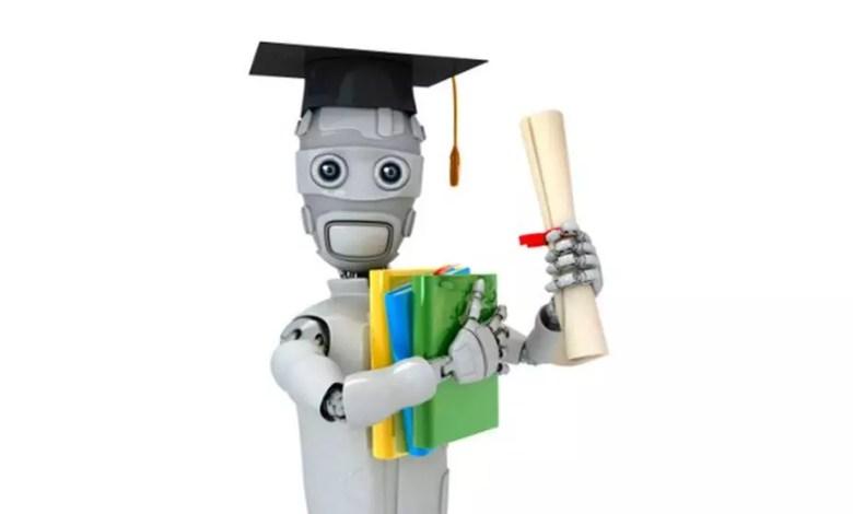 ¿Qué es el machine learning o aprendizaje automático?