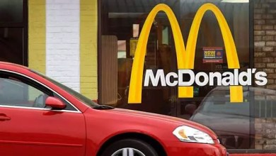 Photo of McDonalds adquiere  Startup con Inteligencia Artificial