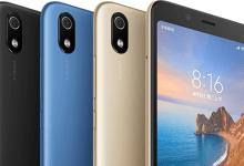 El REdmi 8A: primeras filtraciones del Smartphone más barato de Xiaomi.
