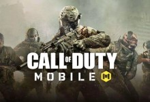 Photo of Call Of Duty Mobile: Un Free to Play de la franquicia Activision.