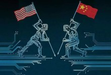 Photo of ¿Quién saldrá victorioso en la guerra por la Inteligencia Artificial entre China y Estados Unidos?