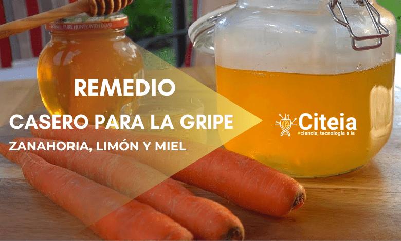 El Mejor Remedio Casero Para La Gripe Tos Y Resfriado Comun Free to download & play online. remedio casero para la gripe tos