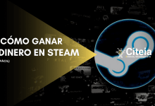 Photo of Learn how to earn money fast in STEAM [Easy]