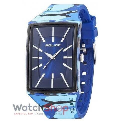 Ceas police Vintage WatchShop