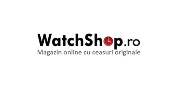Ceasuri clasice watchshop
