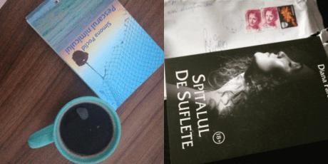 Diana Neata Autori romani contemporani