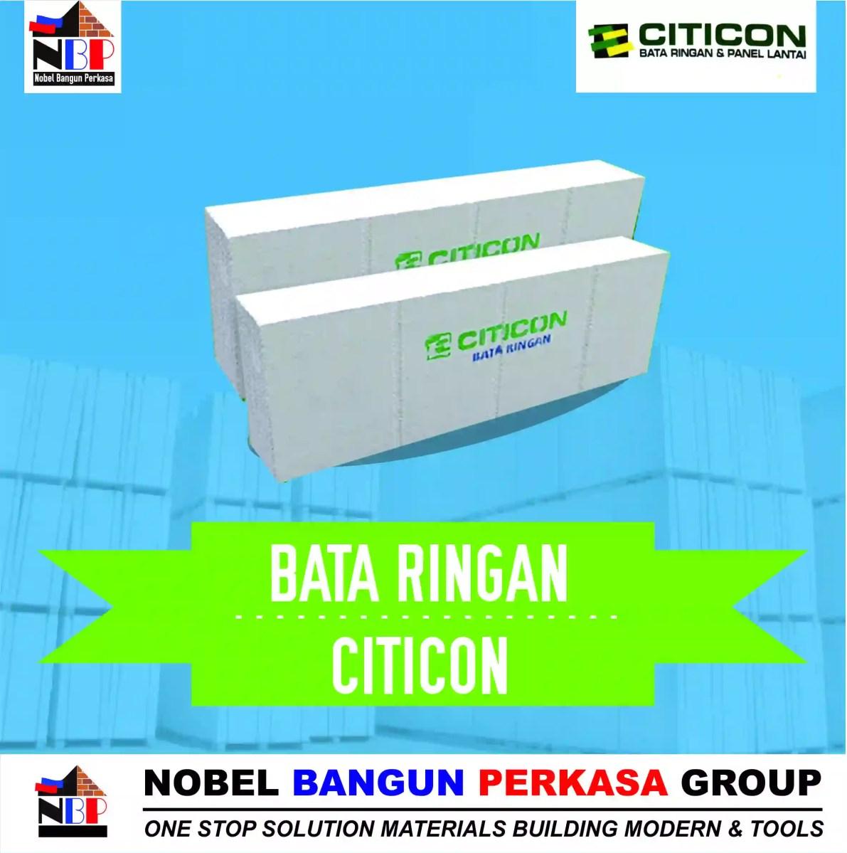 Jual beli motor yamaha murah, dan cari motor yamaha di olx. Daftar Harga Hebel Citicon Terbaru Jawa Tengah 2021 - CITICONSEMARANG.COM
