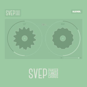 svep_poster-flat_plug